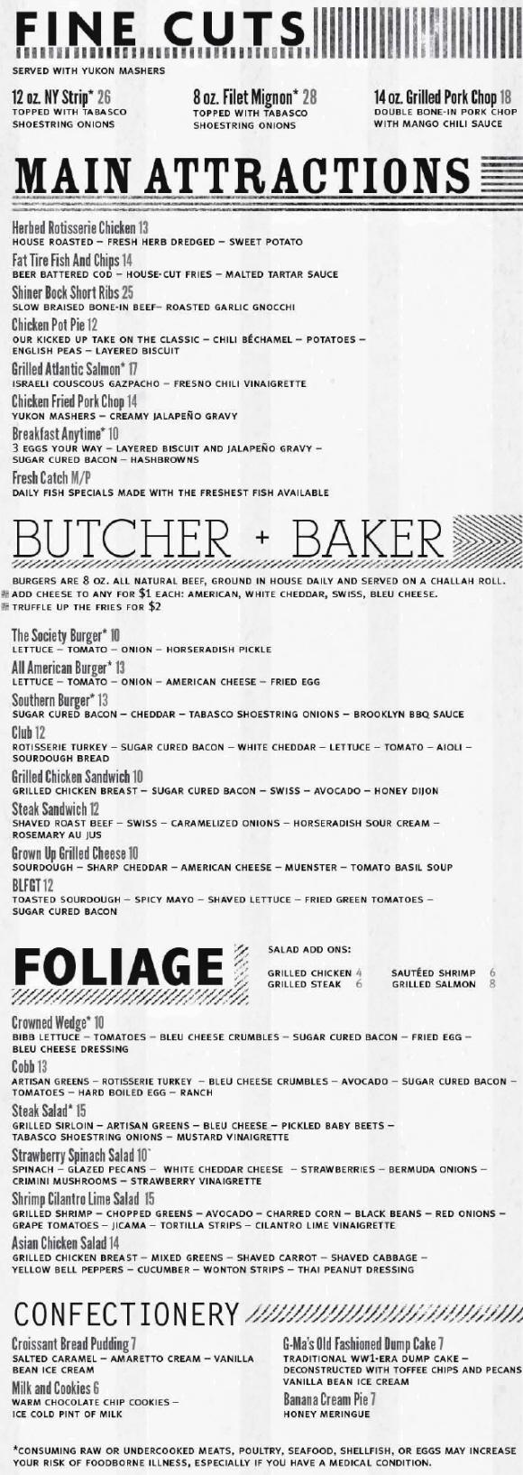 league-menu2
