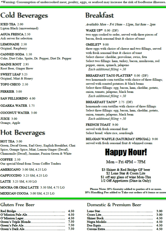 wildwood-menu3