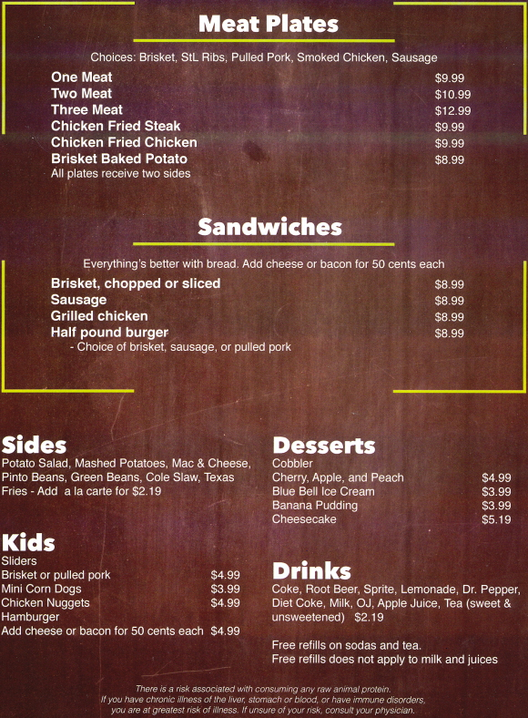 smokenhops-menu2