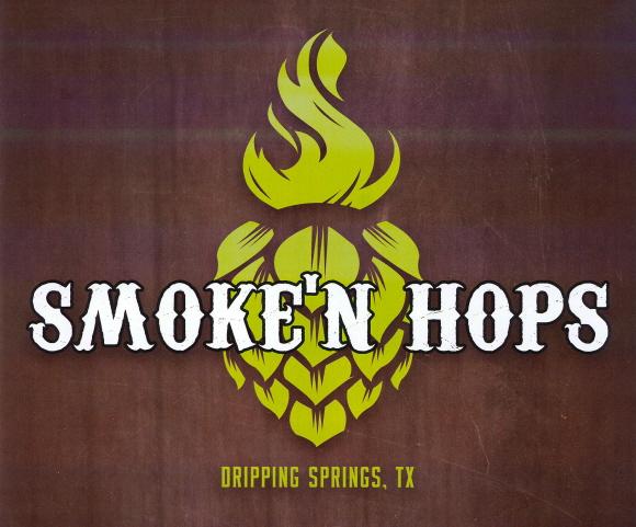 smokenhops-menu4