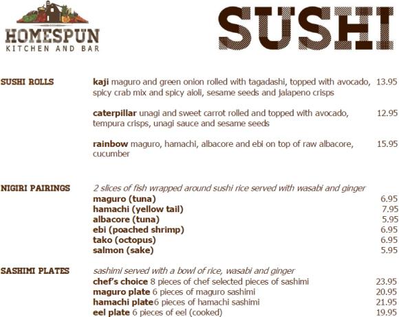 homespun-sushi