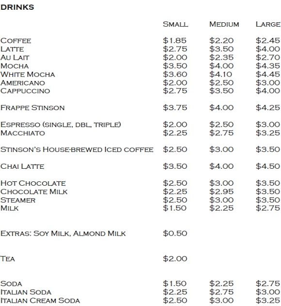 stinsons-rosedale-menu2