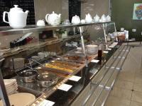 Shahi Cafe