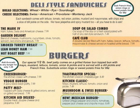 austindiner-menu2