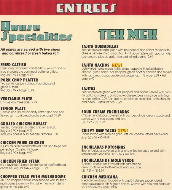 austindiner-menu3