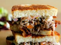 Noble Sandwich Co