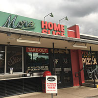 Home-Slice
