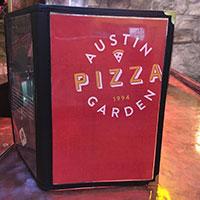 Austin-Pizza-Garden
