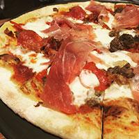 Rebel-Pizza-Bar