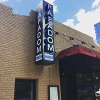 Popadom-Austin-TX