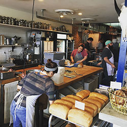 Dai-Due-Restaurant-Review-by-Rob-Balon