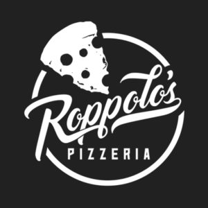 Roppolos Austin Texas Pizza